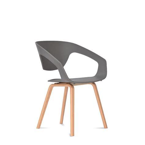 lot de chaises design chaise design scandinave tendance nordique drawer