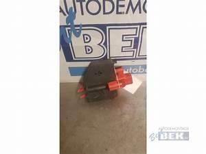 Used Mercedes Ml Ii  164  4jg  3 5 350 V6 24v Fuse Box