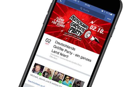 deutschlands groesste party ein ganzes land feiert