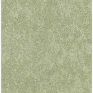 The Wallpaper Company 56 sq. ft. Claret Ostrich Leather ...