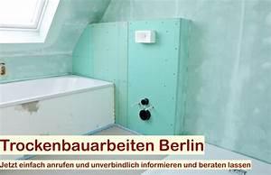 Knauf Decke Abhängen : revisionsklappe trockenbau trockenbau berlin ~ Orissabook.com Haus und Dekorationen
