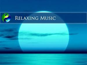 1 Hour Relaxing Music: New Age Music; Relaxation music ...