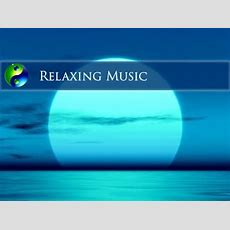 1 Hour Relaxing Music New Age Music; Relaxation Music; Gentle Music; Spa Music; Restful 🌅 31