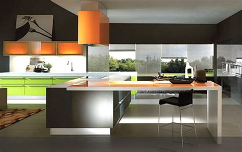 Kitchen Wallpapers  Wallpaper Cave