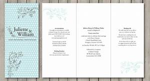 dl size wedding invitation template chatterzoom With wedding invitation templates dl size