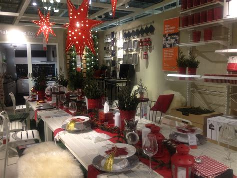 Weihnachten Bei Ikea by Ikea Gift Ideas 2013