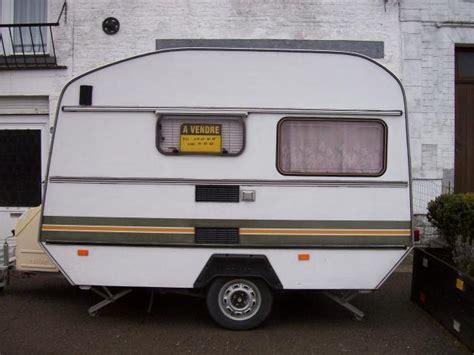 caravane a donner photos caravane tractable a donner belgique