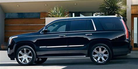 Cadillac Escalade Esv 2020 by 2020 Cadillac Escalade Esv Platinum Concept Price