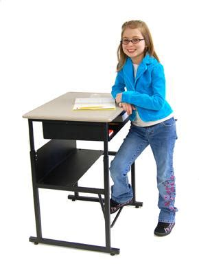 standing desk for kids is prolonged standing at work good or bad sweat science