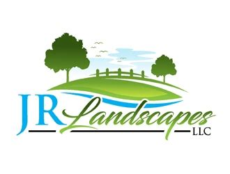 start  landscaping logo design    hourslogo