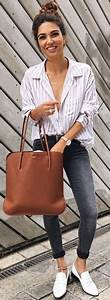 Best 25+ Warm weather outfits ideas on Pinterest | Casual summer clothes Summer clothes for ...