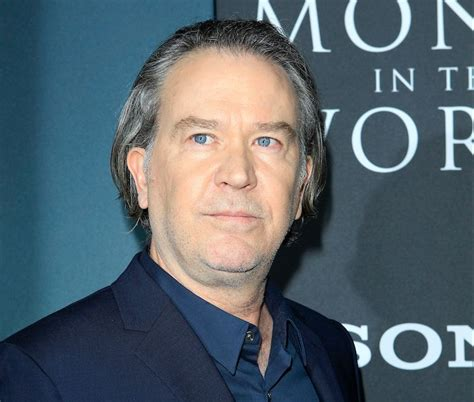 timothy hutton new series timothy hutton joins the cast of how to get away with