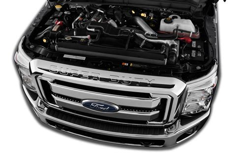 Ford 6 7 Specs by 2012 Ford F 350 Reviews Research F 350 Prices Specs