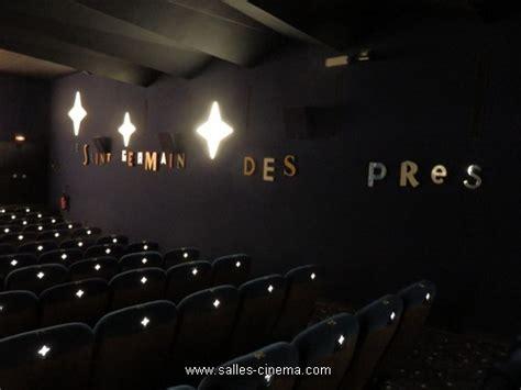 cin 233 ma germain des pr 232 s 224 171 salles cinema histoire et photos des salles de cin 233 ma