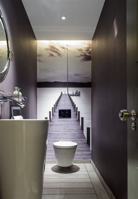 powder room design ideas powder room contemporary with downstairs loo decor freestanding sink