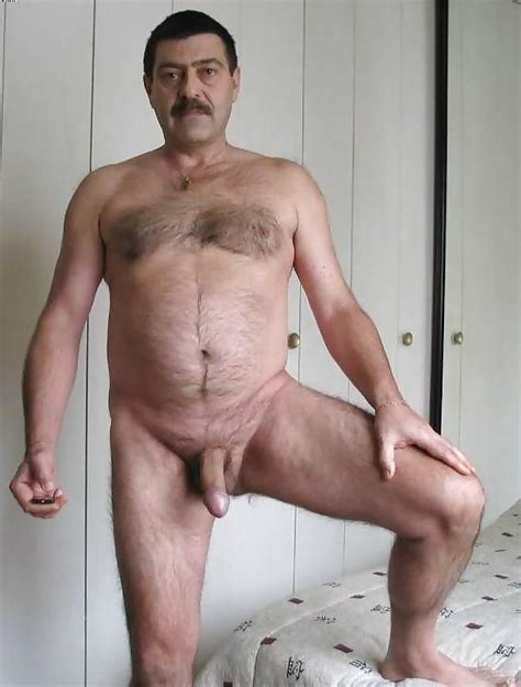 Turkish Grandpa And Daddy Pics Xhamster