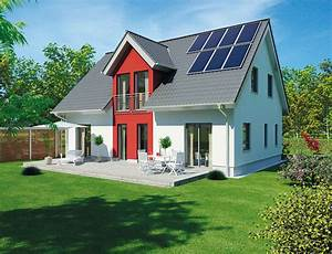 Günstige Fertighäuser Preise : dennert haus preise bungalow haus bauen ~ Sanjose-hotels-ca.com Haus und Dekorationen