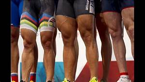 How Long Does It Take To Build Leg Muscle