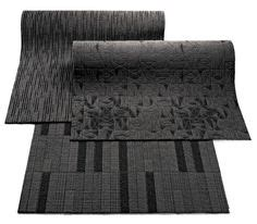 products carpet tiles and carpets on