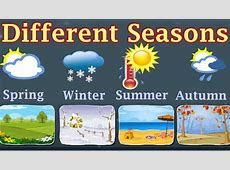 Interesting ways to teach your kids about weather Skymet