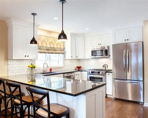 kitchen design east 10 x 10 kitchen design ideas remodel pictures houzz 4522