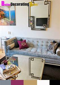 Nyc apartment decor the flat decoration for Apartment ideas diy