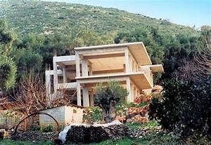 Ferienhaus Griechenland Kaufen : einfamilienhaus in agia kiriaki bei parga griechenland kaufen wohnhaus zum ausbau ~ Watch28wear.com Haus und Dekorationen