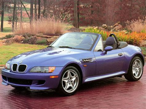 Bmw M3 Mpg by 1998 Bmw M3 Specs Safety Rating Mpg Carsdirect