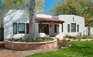 adobe homes plans adobe house plans nature inspired efficiency