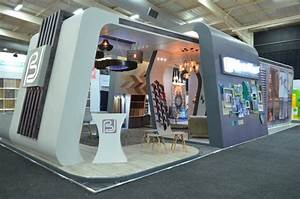 Decorex Expo Stand: How To Get The Most Out Of Your Stand