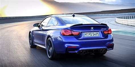 We did not find results for: The New 2018 BMW M4 CS is here with 454 Horses but No ...