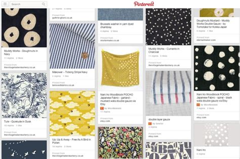fabric types tilly and the buttons fabric shopping online hints tips