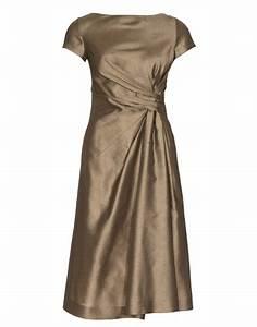 ba980d858c03 Krásne zlaté šaty. Príležitostné S Pre dámy Iná značka Zlatá. Krásne