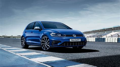 We did not find results for: New Volkswagen Cars for Sale Near Me, Volkswagen Cars for ...