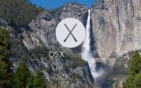 Apple's Os X Yosemite Beta Preview 6 Released Applemagazine