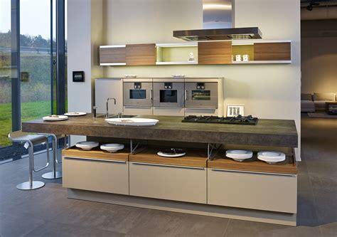 Deutsche Design Küchen • Küchen Ekelhoff