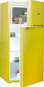Kühlschrank Extra Breit : liebherr topfreezer k hlschrank ctp 2121 comfort 124 1 cm ~ Lizthompson.info Haus und Dekorationen