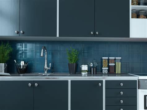 kitchen in green details gallery interceramic usa 1820