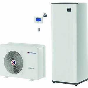 Pompe A Chaleur Eau Air : comment choisir une pompe chaleur air eau guide complet ~ Farleysfitness.com Idées de Décoration