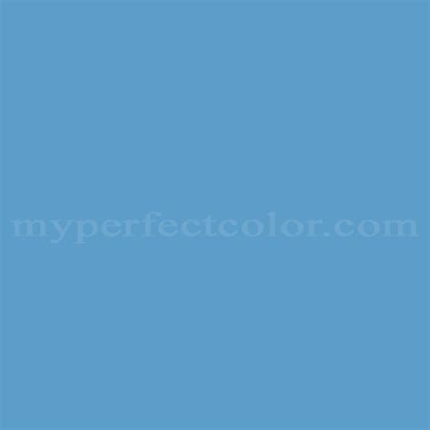 porter paints 6491 2 warm blue match paint colors