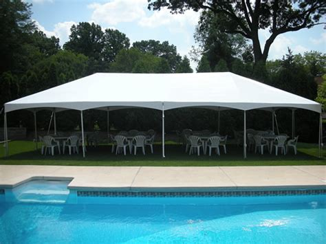 tent rentals in monmouth nj