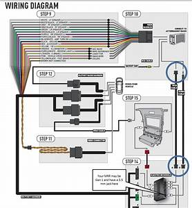 Maestro Rr Wiring Diagram Best Of