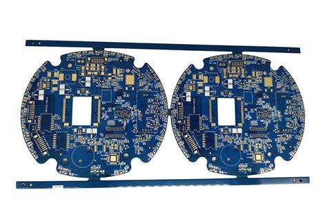 Pcb Design Software Printed Circuit Boards