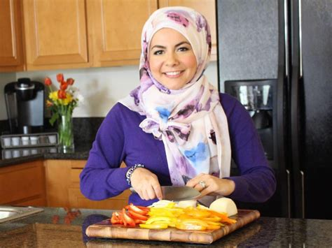 masterchef cuisine meet amanda saab the lebanese on us masterchef changing