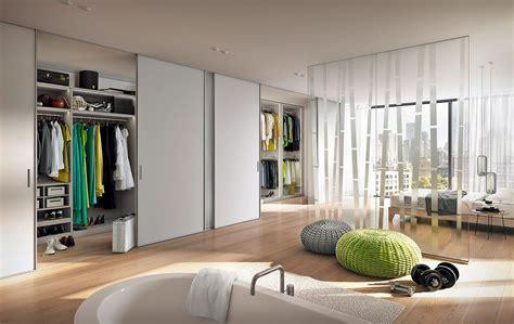 Ankleidezimmer Mit Schrä Planen by Ankleidezimmer Planen Und Besonders Komfortabel Wohnen