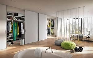 Begehbarer Kleiderschrank Planen : ankleidezimmer planen und besonders komfortabel wohnen ~ Markanthonyermac.com Haus und Dekorationen