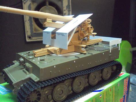 la ringhiera cesano maderno il nostro tigre 128mm zimmerit forum