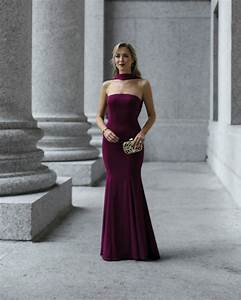 what to wear to a winter wedding memorandum nyc With cocktail dress for winter wedding
