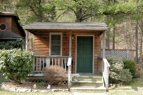 cabin rentals in virginia brookside cabin rentals shenandoah national park in