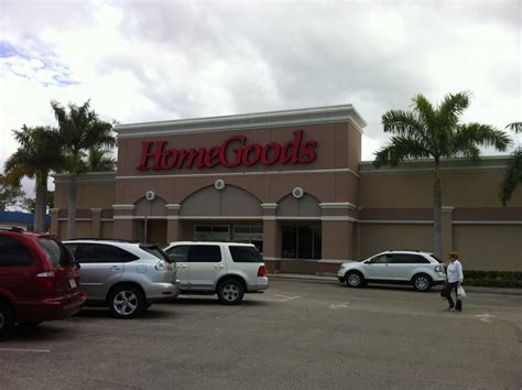 home decor stores fort myers fl homegoods home decor 7141 cypress lake dr us 41 fort myers fl phone number yelp